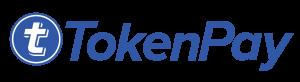 Betalen met TokenPay (TPAY)