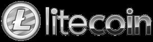 Betalen met Litecoin (LTC)