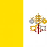 Vaticaan stad