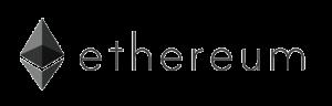 Betalen met Ethereum (ETH)