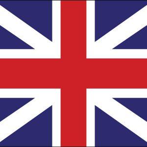 Groot Brittannië