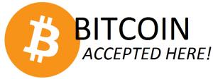 Betalen met Bitcoin (BTC)